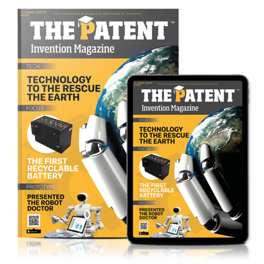 the-patent-invention-magazine-printed-and-digital-subscription